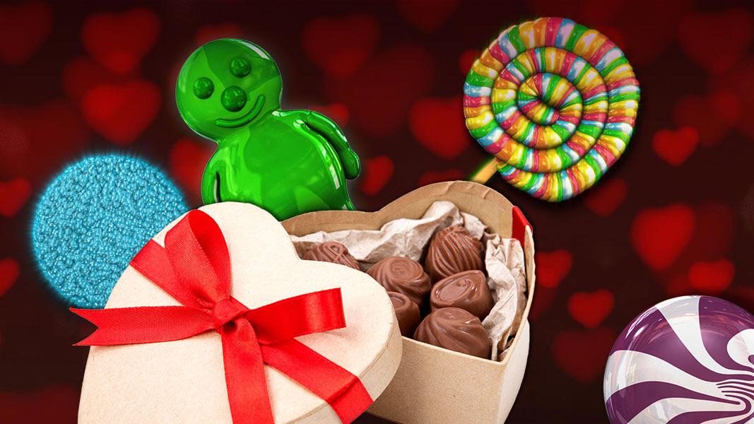 Grab your share of grand treats at Casino GrandBay