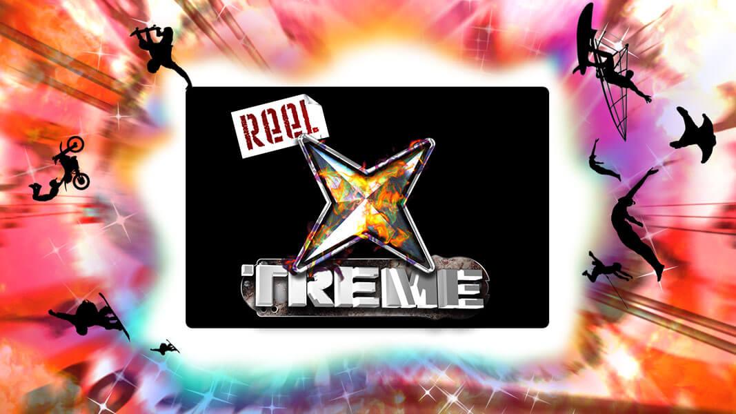 Reel Xtreme Thrills at Casino GrandBay