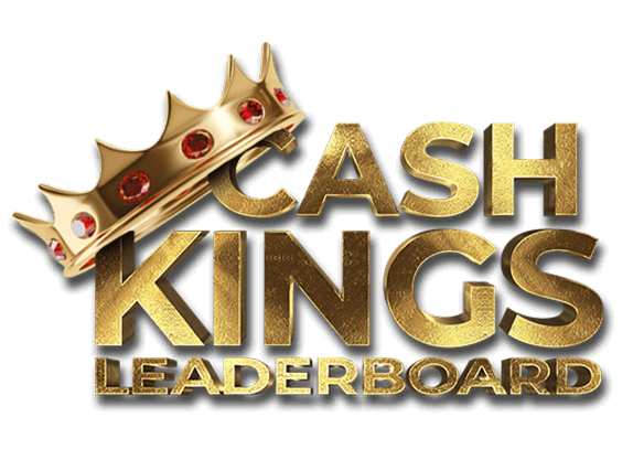 $60,000 in prizes is a king's ransom