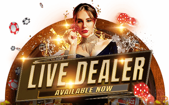 What can you expect from our Live Tables?